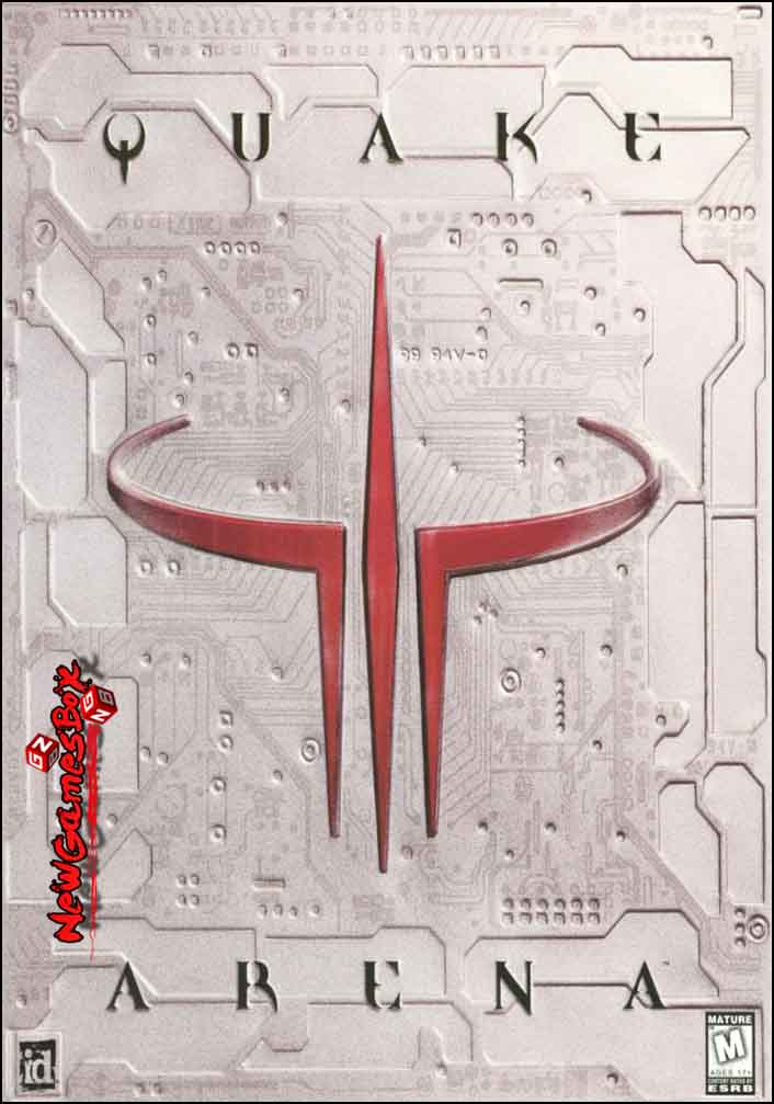 quake 3 game free download full version for pc