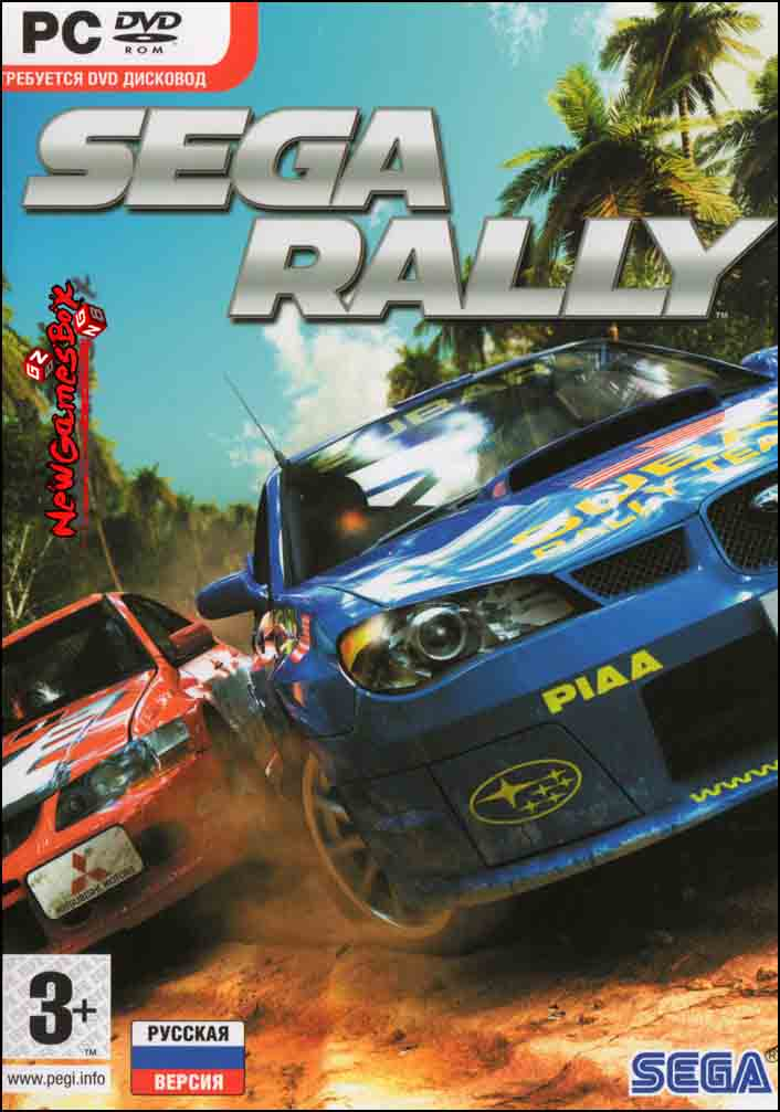 sega rally revo free download pc game full version setup. Black Bedroom Furniture Sets. Home Design Ideas
