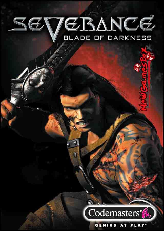 IMAGE(http://www.newgamesbox.net/wp-content/uploads/2017/05/Severance-Blade-of-Darkness-Free-Download.jpg)