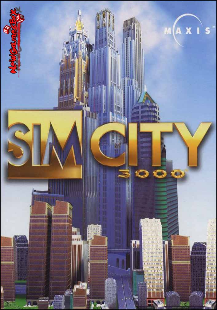 simcity 3000 free download windows 10