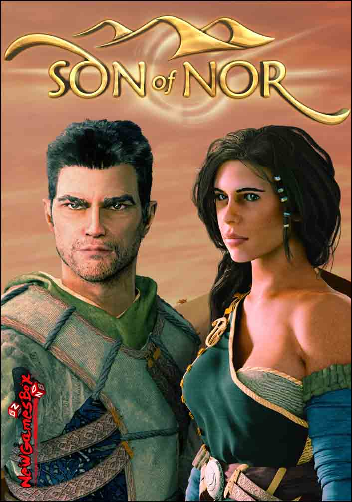 Son of Nor Free Download