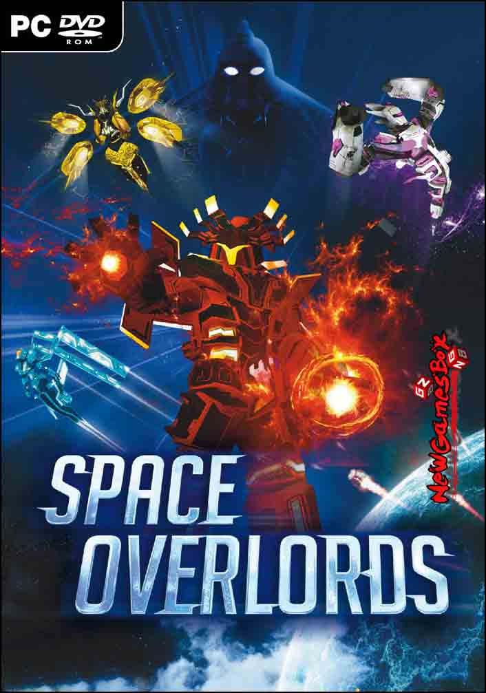 overlord free download full version pc game