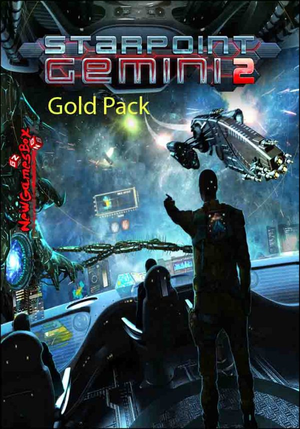 Starpoint Gemini 2 Gold Free Download