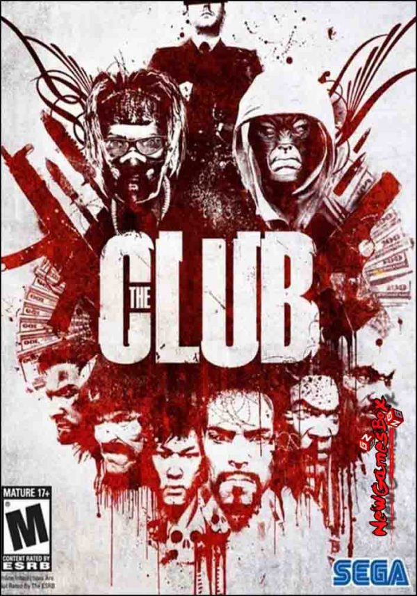 The Club Free Download