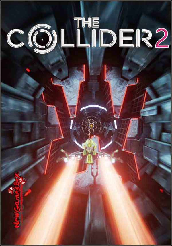 The Collider 2 Free Download