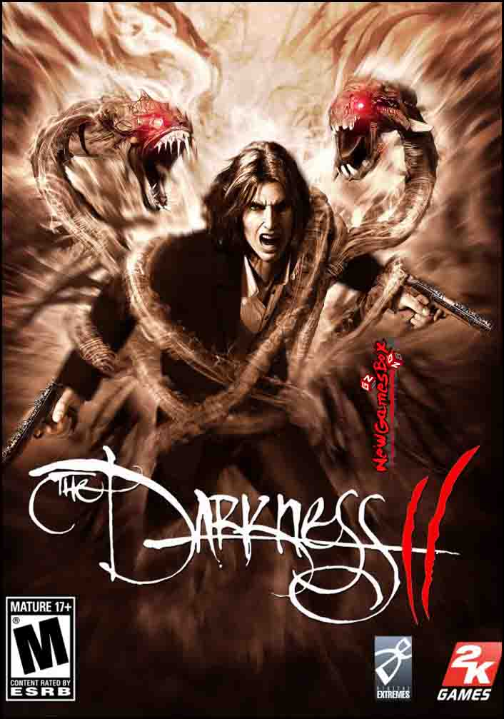 Darkness 2 game free download tahoe biltmore hotel and casino