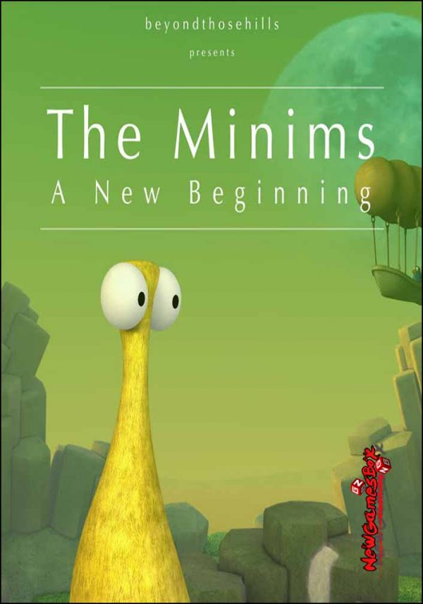 The Minims Free Download