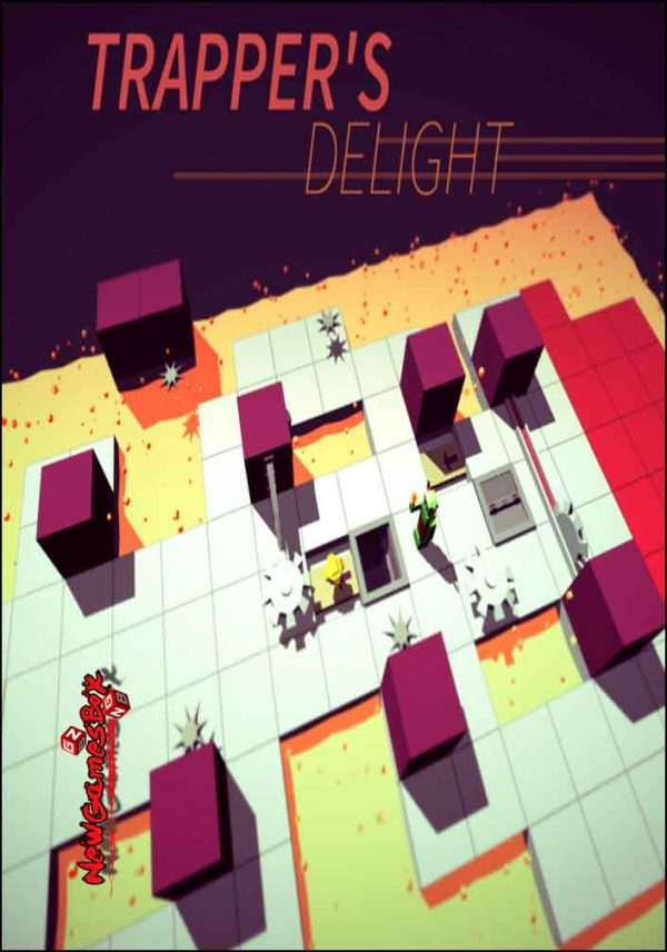 Trappers Delight Free Download