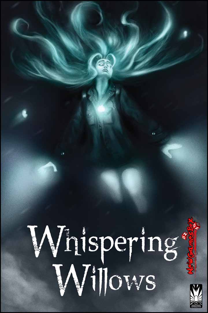 Whispering Willows Free Download
