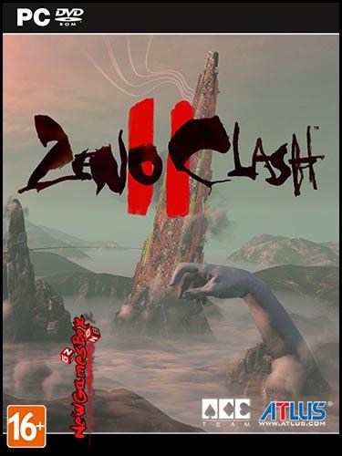 Zeno Clash II Free Download