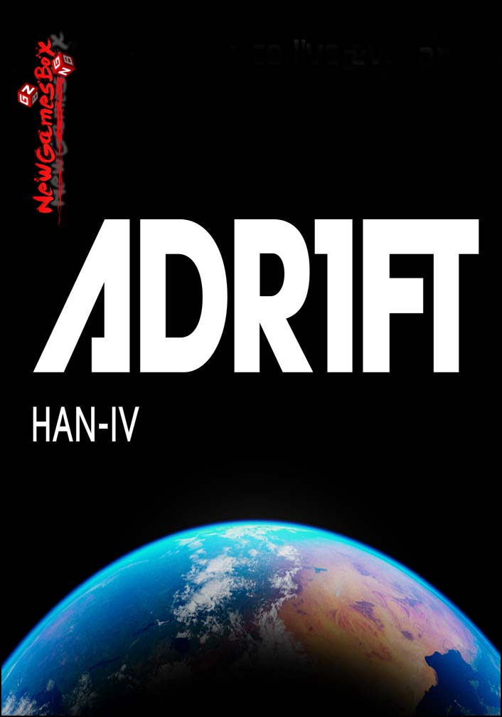 ADR1FT Download Free
