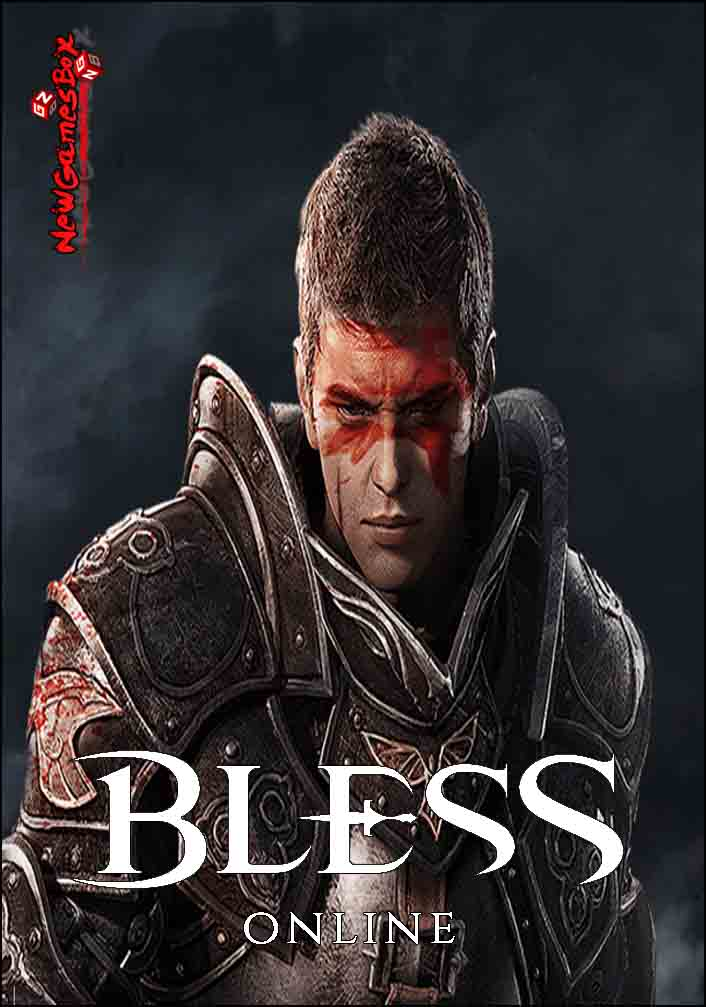 Free to play or Buy to play? :: Bless Online Game Discussions
