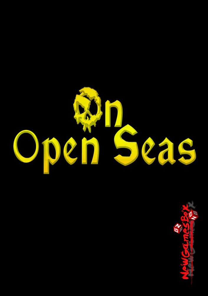 HoD On open seas Free Download