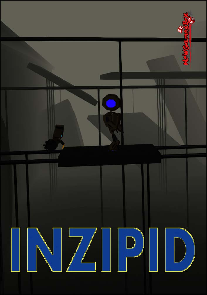 INZIPID Free Download