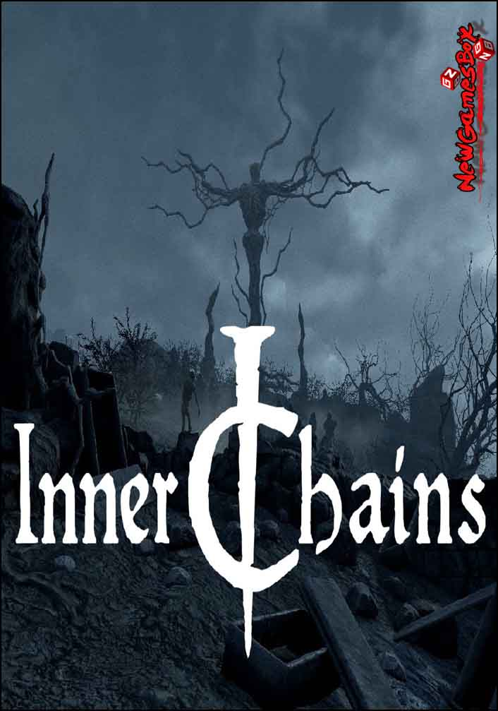 Inner Chains Free Download