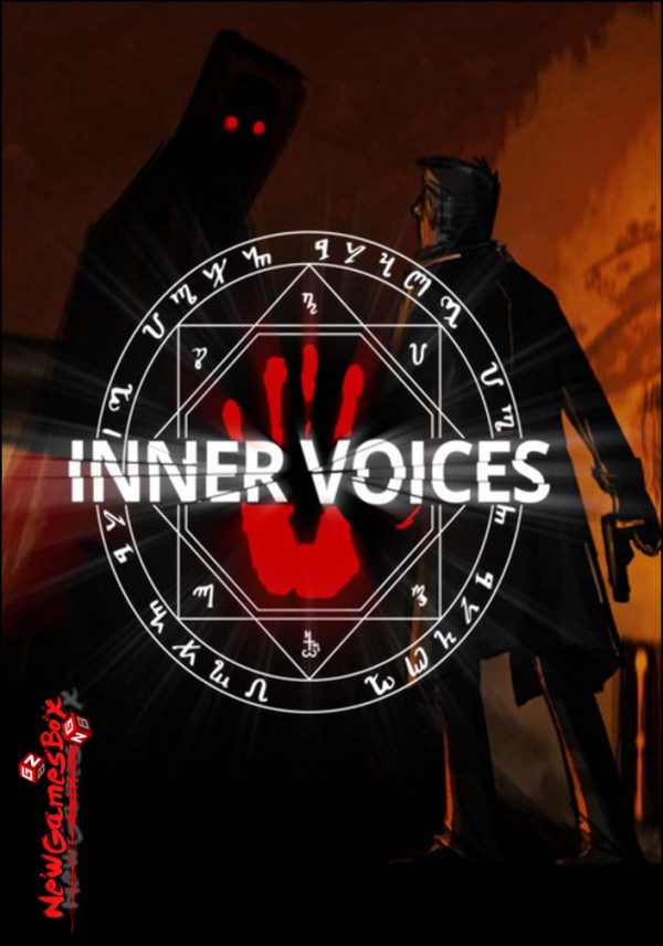 Inner Voices Free Download