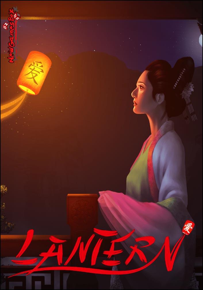 Lantern Free Download