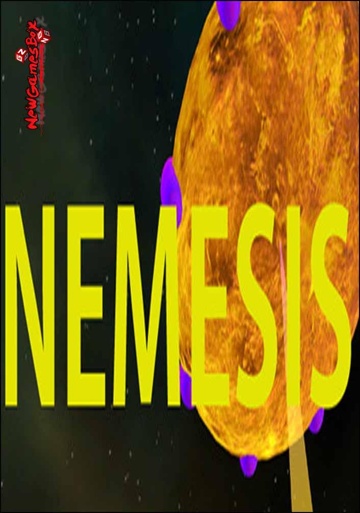 Nemesis Free Download