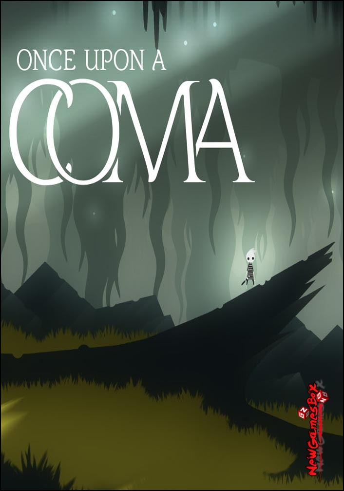 Once Upon a Coma Free Download