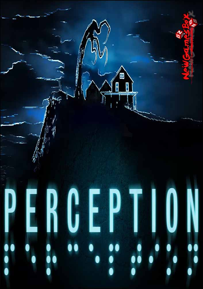 Perception Free Download