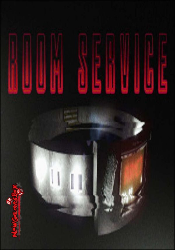 Room Service Free Download