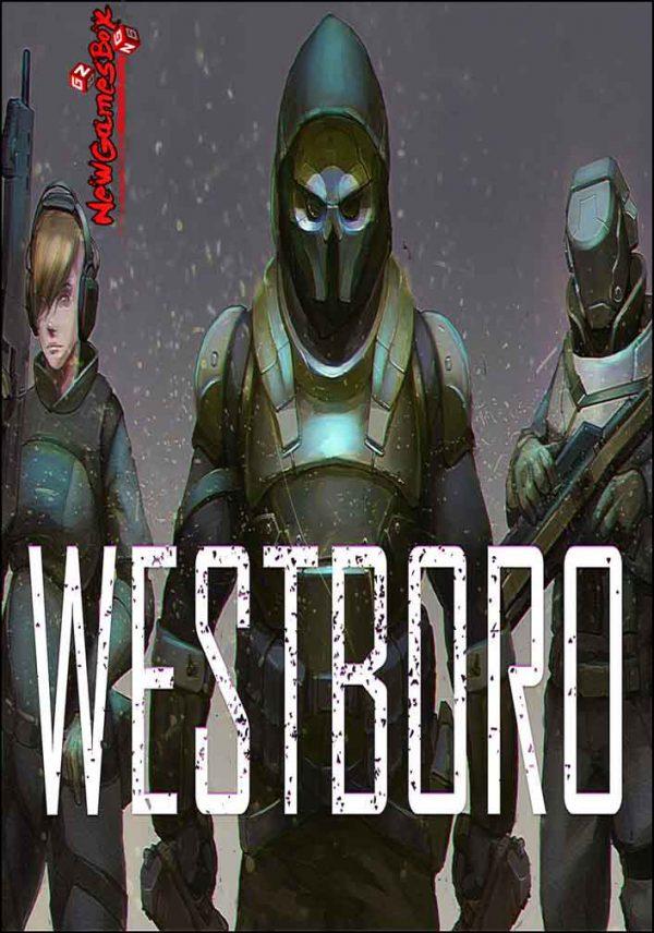 Westboro Free Download