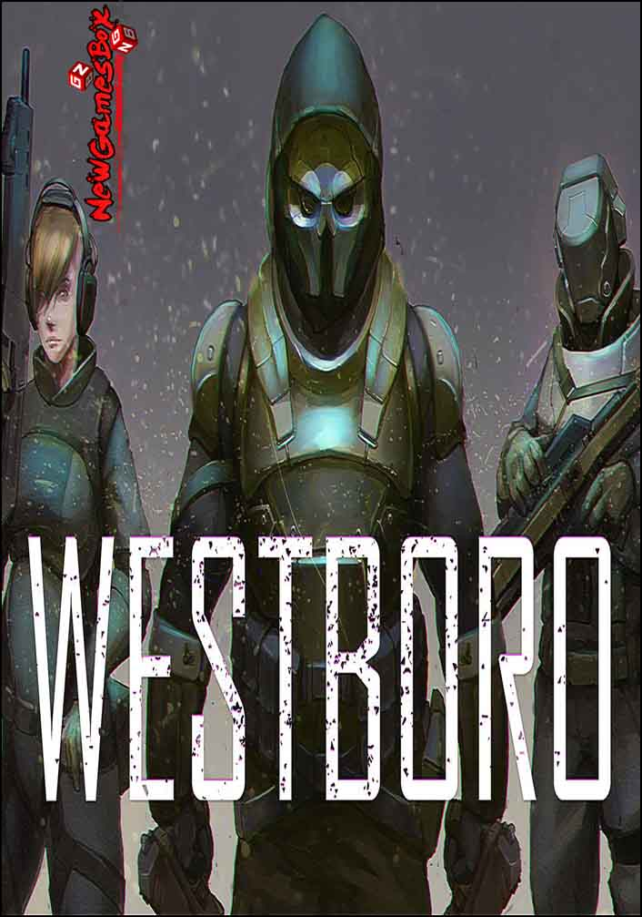 Westboro Free Download