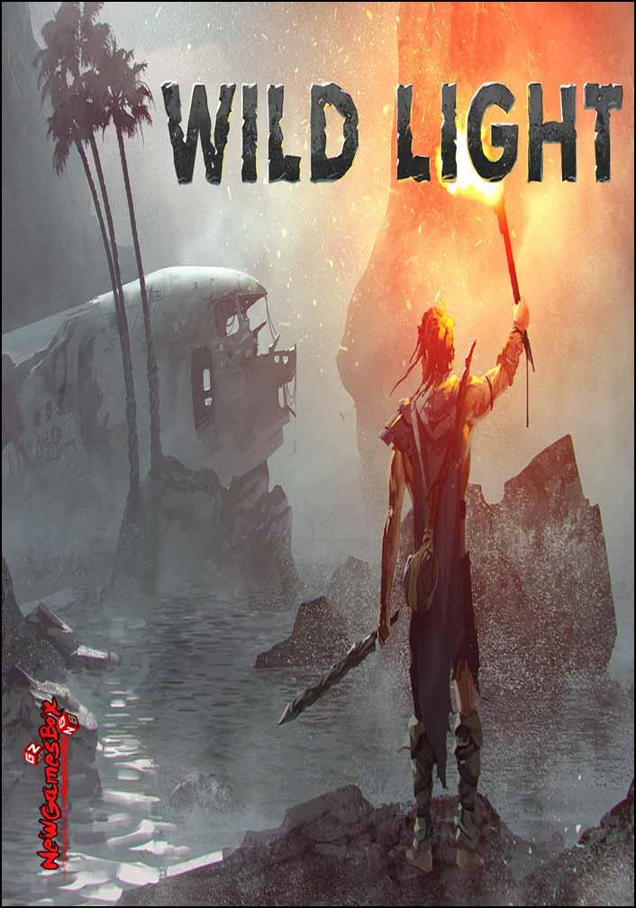 Wild Light Free Download