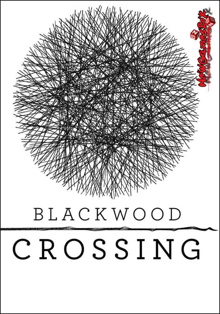 Blackwood Crossing Free Download