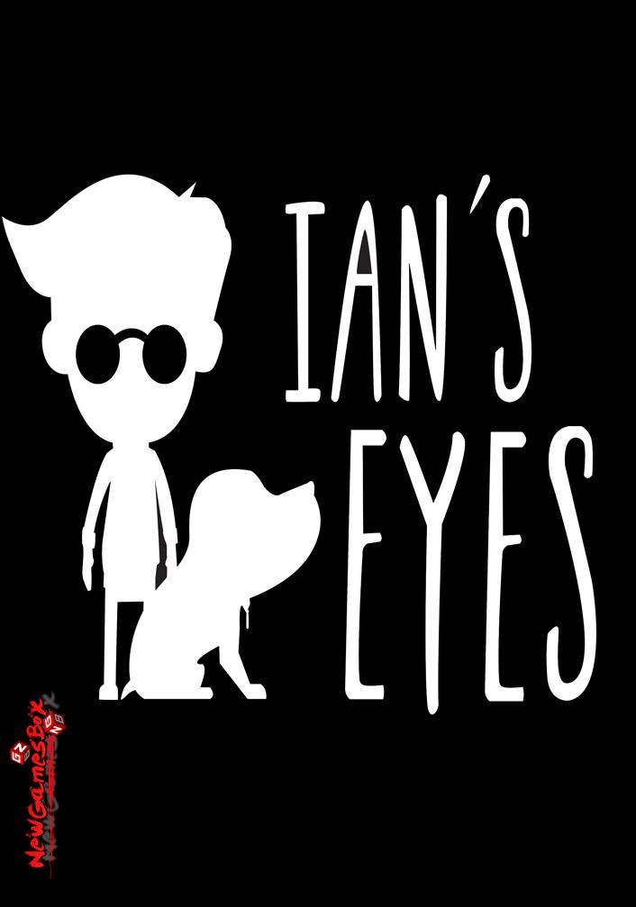 Ians Eyes Free Download