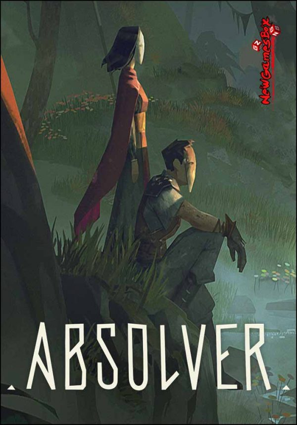 Absolver Free Download