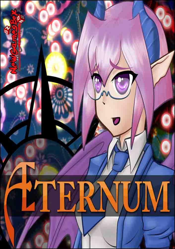 Aeternum Free Download