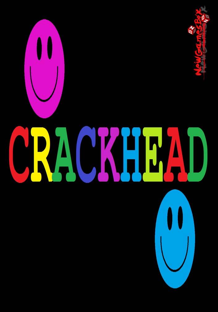 CRACKHEAD Free Download