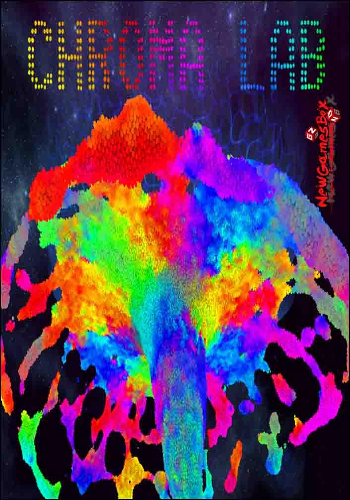 Chroma Lab Free Download