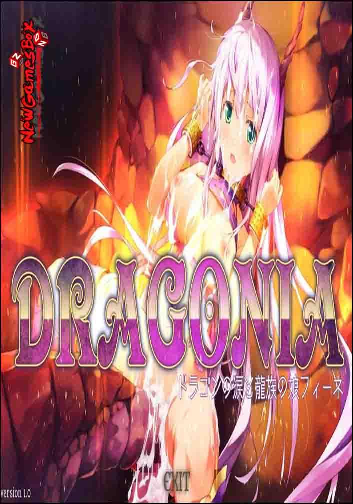 Dragonia Free Download