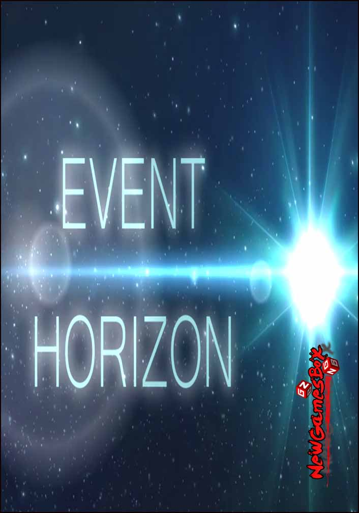 event horizon game