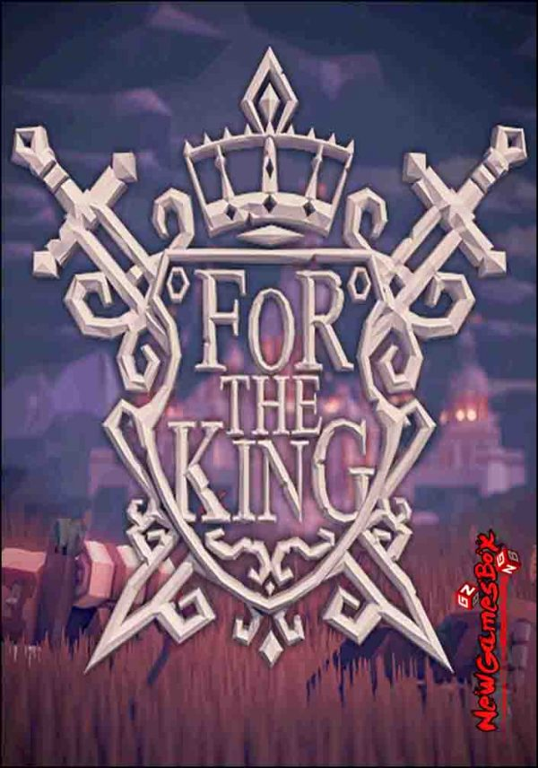 For The King Free Download