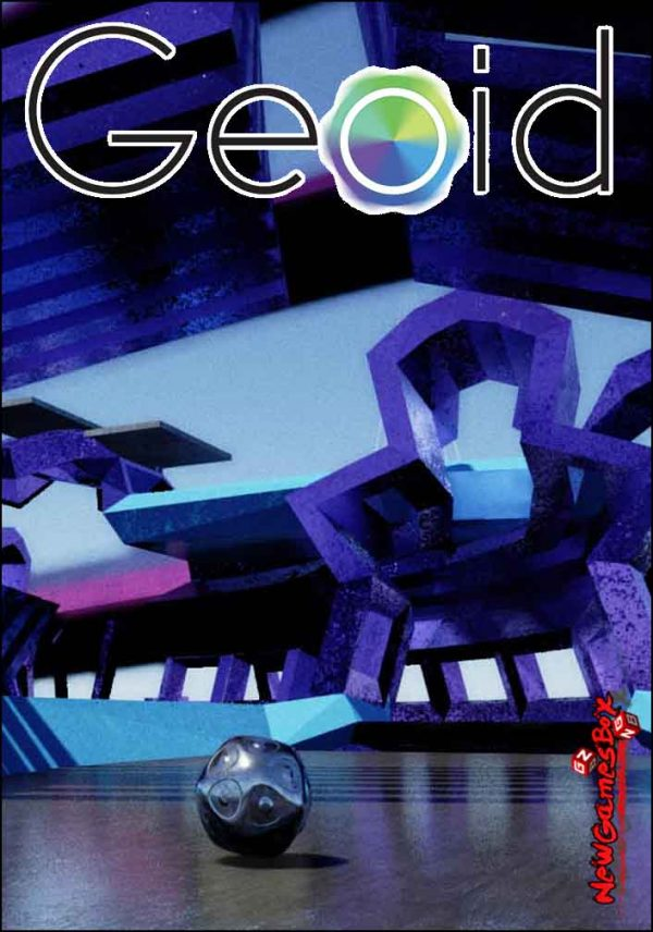 Geoid Free Download