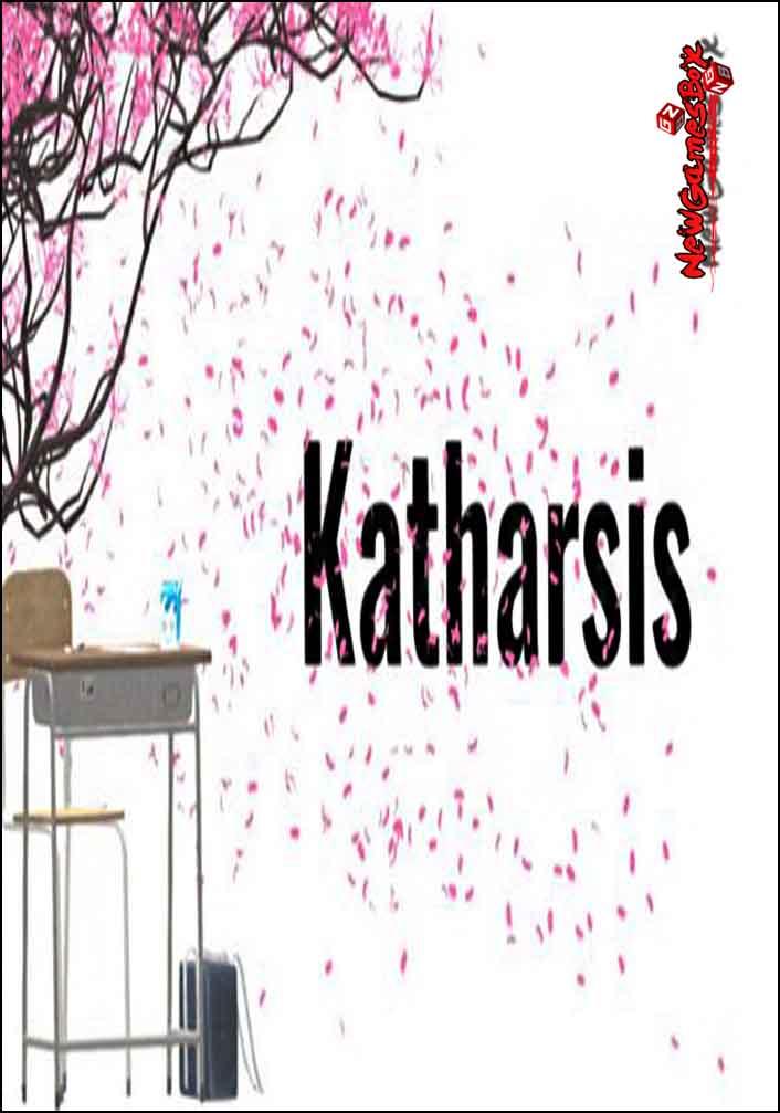 Katharsis Free Download