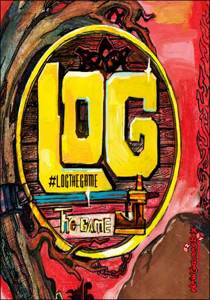 LOG the game Free Download