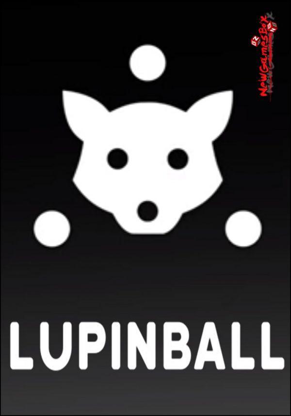 Lupinball Free Download