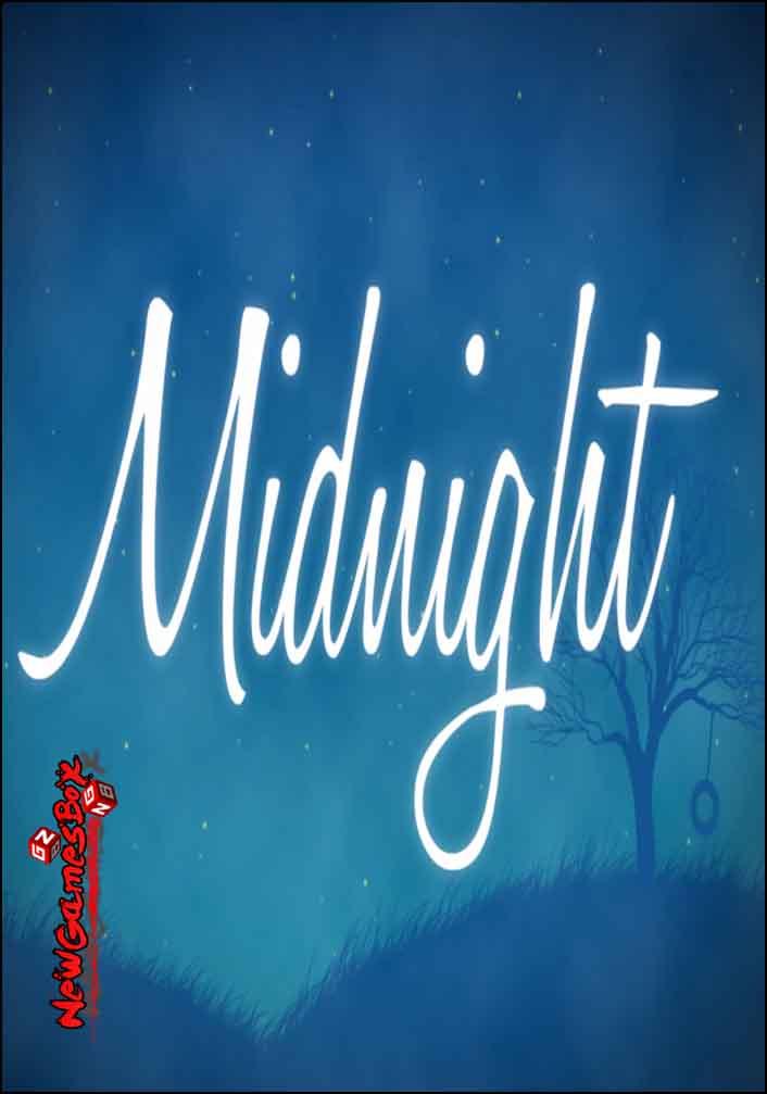 Midnight Free Download