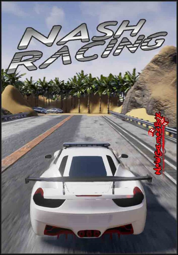 Nash Racing Free Download