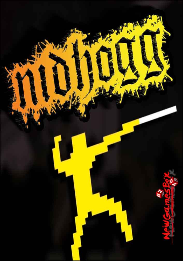 Nidhogg Free Download
