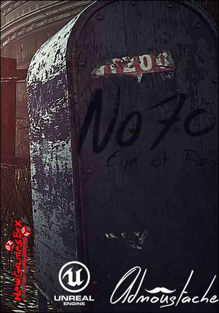 No70 Eye of Basir Free Download