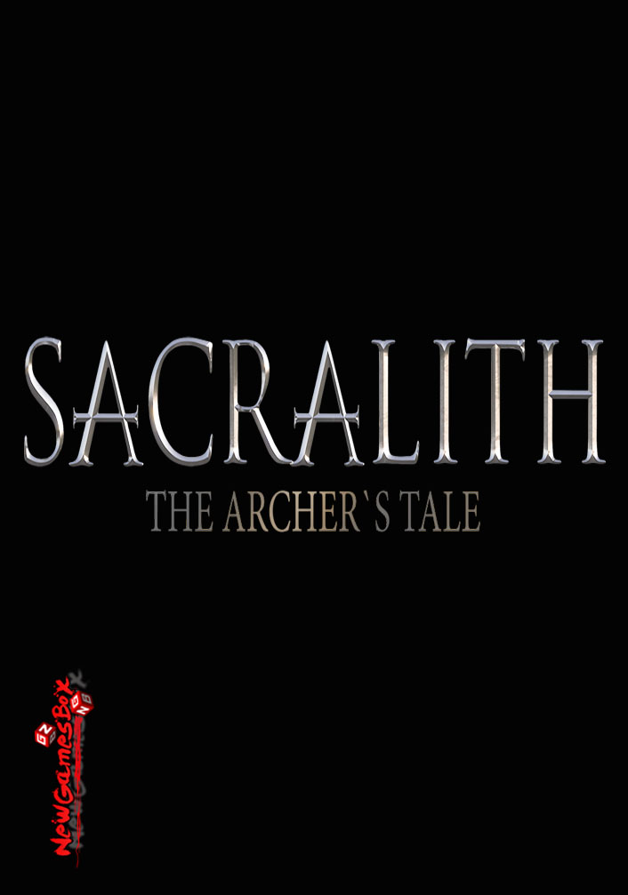 SACRALITH The Archers Tale Free Download