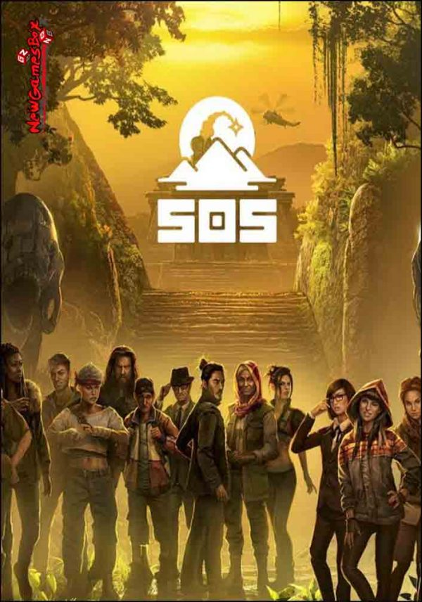 SOS Free Download