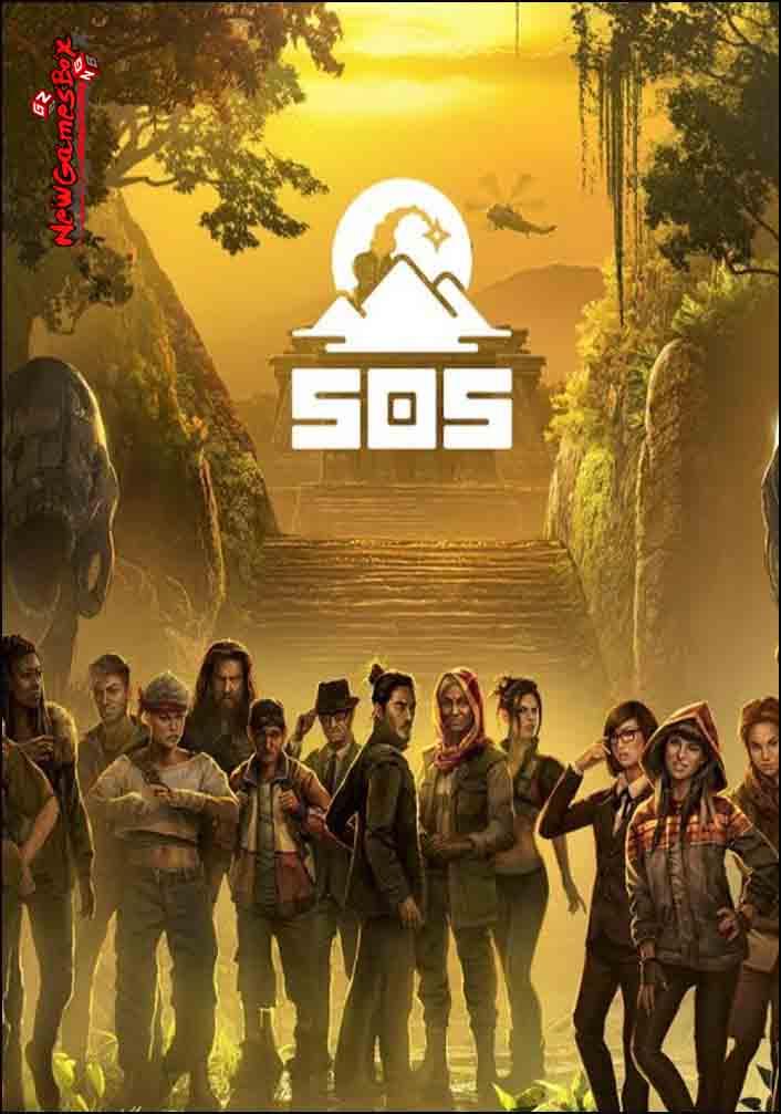 SOS Free Download
