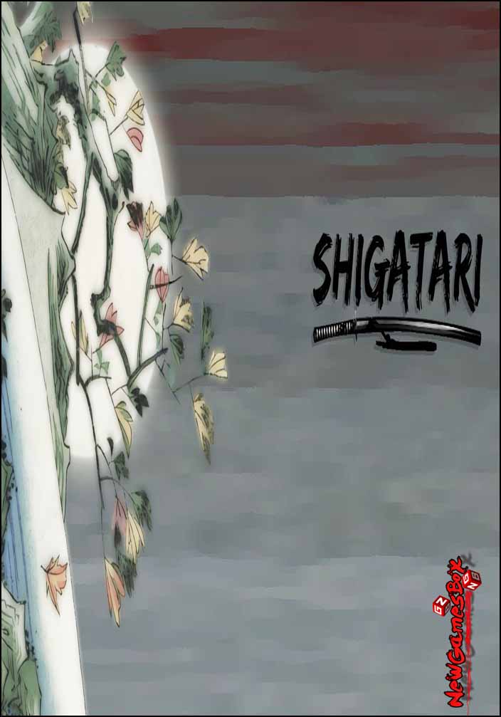 Shigatari Free Download