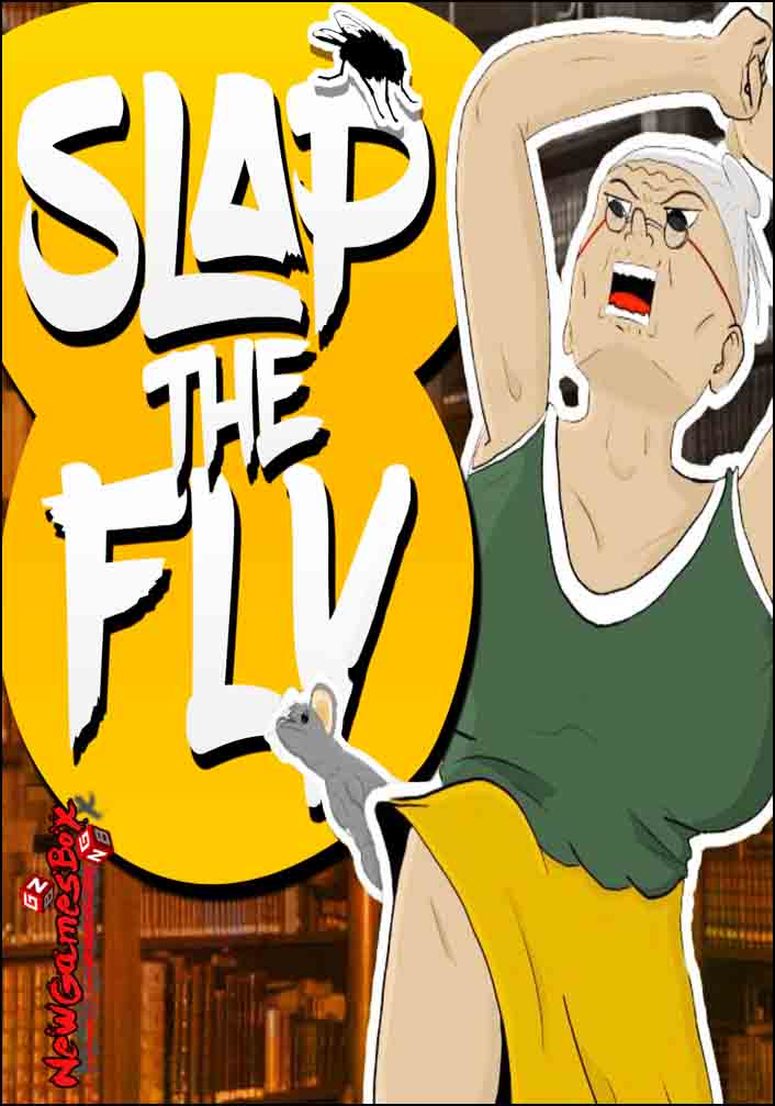 Slap The Fly Free Download